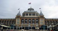 The Kurhaus